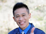 Ittetsu Shibukawa