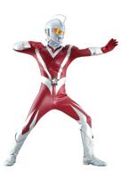 Ultraman☆Scott