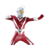 Ultraman☆Scott.png