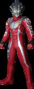 UltramanRegulos