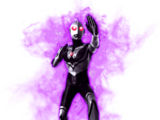 Dark Killer Zoffy