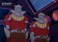 Hellar-Soldiers-Ultraman-Jonias-April-2020-03