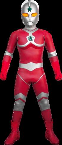 Ultraman☆Joneus.png