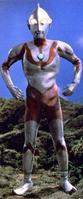 UltramanB