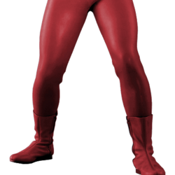Ultraman Leo (character)
