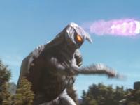 Bogar Energy Blast