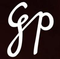 GeedUltraSign