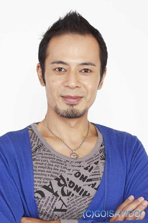 Kunji Hirano