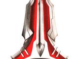 Orb Calibur