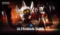 TaroTAC