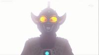 Taro kid