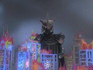 Dark Lord Kahn Digifer