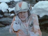 Hideki frozen