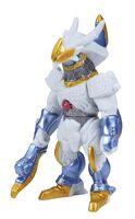 Ultra Monster Series 86 Galactron MK-2