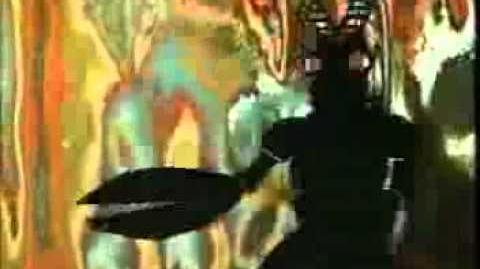 Ultraman Ace (song)