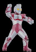 Ultraman Chuck live II