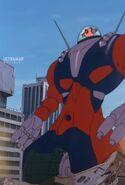 Gedon-Ultraman-Jonias-April-2020-01