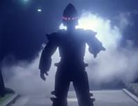 Gobnu-Ultraman-Tiga-May-2020-01