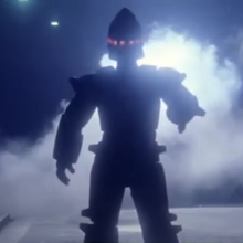 Gobnu-Ultraman-Tiga-May-2020-01.png