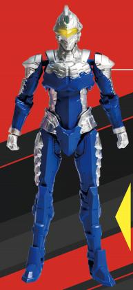 UltramanSuitSix.png