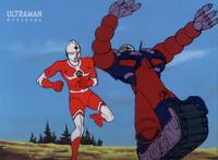 Gedon-Ultraman-Jonias-April-2020-15