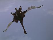 Melba Flight