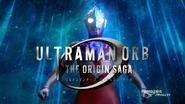 Orb Saga