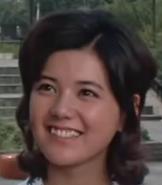 Akisakata
