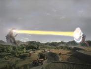 Algona-Ultraman-Gaia-January-2020-27