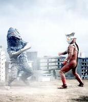 Alien Tsuruk v Leo