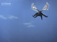 Dorako Flight