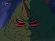 Gamiba-Ultraman-Jonias-February-2020-15