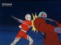 Gedon-Ultraman-Jonias-April-2020-21