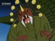 Gumons-Ultraman-Jonias-February-2020-03