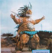 JIHIBIKIRAN-80