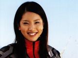 Marina Kazama