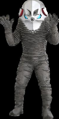 Alien Zarab New Gen.png