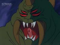 Gamiba-Ultraman-Jonias-February-2020-16