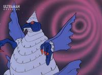 Spader-Ultraman-Joneus-April-2020-12