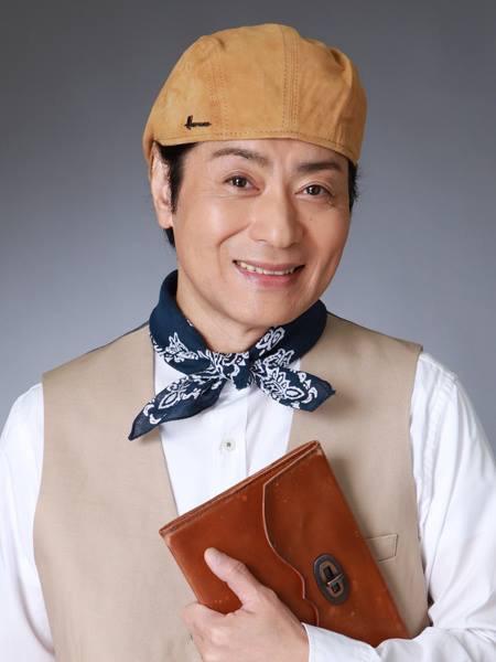Ushio Minato