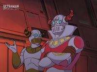 Hellar-Soldiers-Ultraman-Jonias-April-2020-01