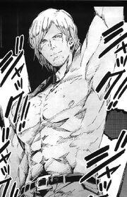 Jack 2011 Manga.jpg