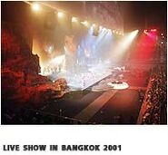Liveshow2001 01