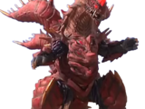 Maga-Orochi