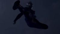 Tiga Sky attacks Dogouf