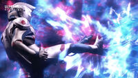 UltramanZEnergyKick