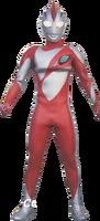 Ultraman Nice Charecter