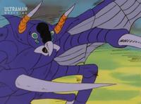 Darantulas-Ultraman-Jonias-February-2020-10