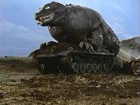 Dinotank1