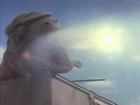 Gigasaurus-Ultraman-Great-January-2020-05